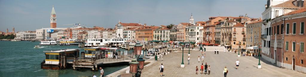 Venetianquay2